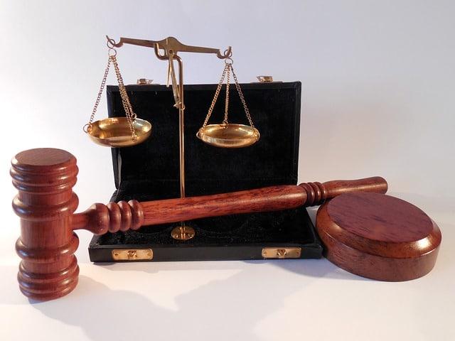 ▷Abogados Expertos en Multipropiedad ✍ Encuentra La Solución a tu problema con el mejor abogado de multipropiedad de España. ¿Cómo elegir un abogado de multipropiedad?